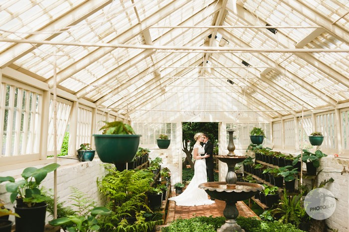 Amy and Luke   Wedding Photography Red Feather Inn