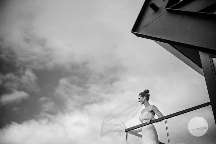 David and Shana | Wedding Photography | Mona