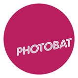 Photobat - Alan Moyle Melbourne Portrait, Story and Brand Photography
