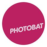 Photobat - Alan Moyle Melbourne Portrait, Story and Brand Photography