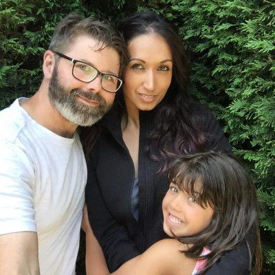 alanmoylefamily