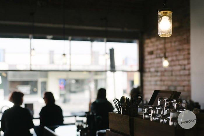 So & So | Where We Drink | Travencore